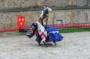 ANS8596 Le Puy du Fou 2012