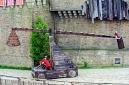 ANS8683 Le Puy du Fou 2012