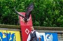 ANS8840 Le Puy du Fou 2012