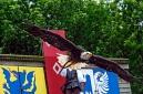 ANS8843 Le Puy du Fou 2012