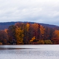 lac du Malsaucy automne 2010||<img src=_data/i/galleries/stock_animalier_et_qq_paysages/_DSF2277_LRbdef-th.jpg>