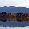 lac du Malsaucy automne 2009||<img src=_data/i/galleries/stock_animalier_et_qq_paysages/_DSF7409_lr2_srvb-th.jpg>