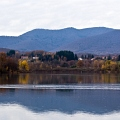 lac du Malsaucy automne 2009||<img src=_data/i/galleries/stock_animalier_et_qq_paysages/_DSF7415_lr2_srvb-th.jpg>
