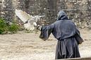 ANS0415 lr les aigles des remparts 2012