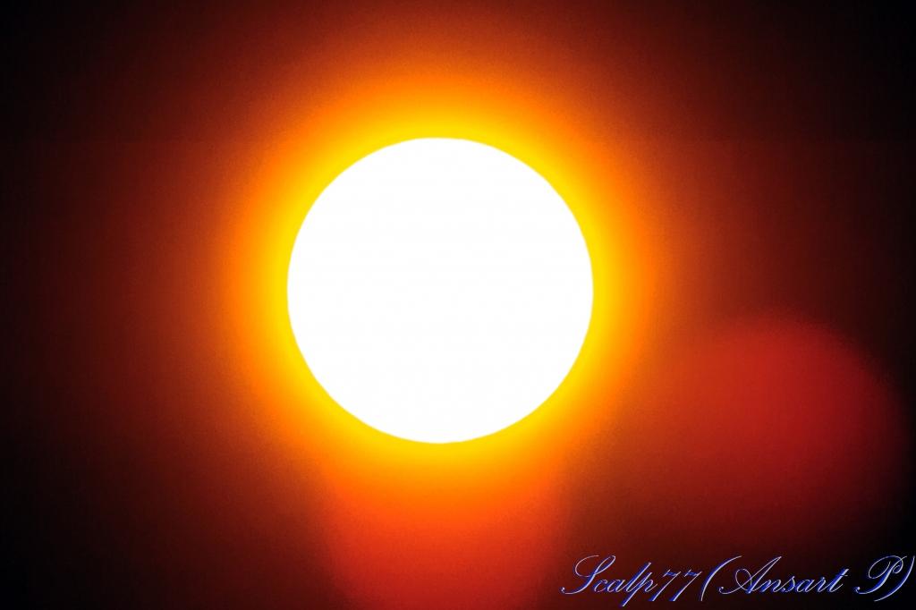 ANS5408 lr Eclipse solaire Strasbourg 2015