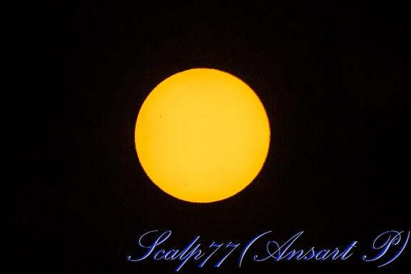 ANS5410 lr Eclipse solaire Strasbourg 2015