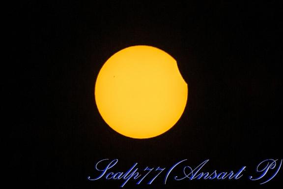 ANS5413 lr Eclipse solaire Strasbourg 2015