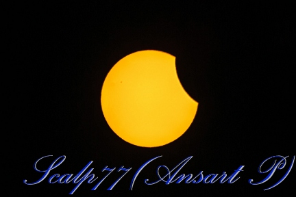 ANS5414 lr Eclipse solaire Strasbourg 2015