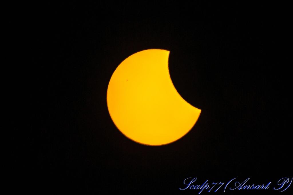 ANS5415 lr Eclipse solaire Strasbourg 2015
