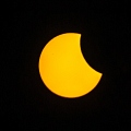 ANS5415 lr Eclipse solaire Strasbourg 2015||<img src=_data/i/galleries/stock_paysages/Divers_paysage/_ANS5415_lr_Eclipse_solaire_Strasbourg_2015-th.jpg>