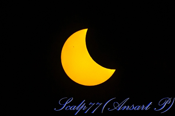ANS5419 lr Eclipse solaire Strasbourg 2015