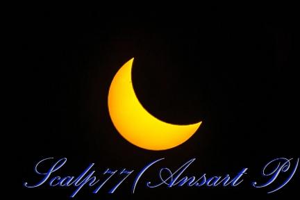 ANS5421 lr Eclipse solaire Strasbourg 2015