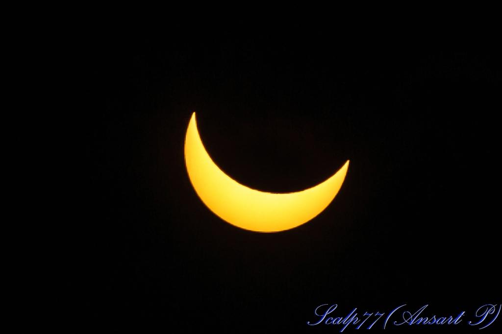 ANS5426 lr Eclipse solaire Strasbourg 2015