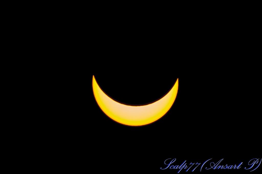 ANS5429 lr Eclipse solaire Strasbourg 2015
