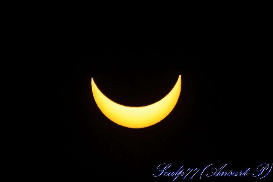 ANS5434 lr Eclipse solaire Strasbourg 2015