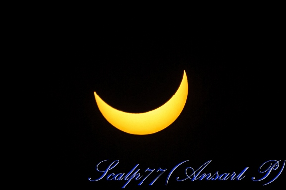 ANS5441 lr Eclipse solaire Strasbourg 2015