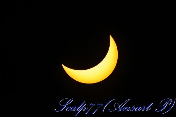 ANS5449 lr Eclipse solaire Strasbourg 2015