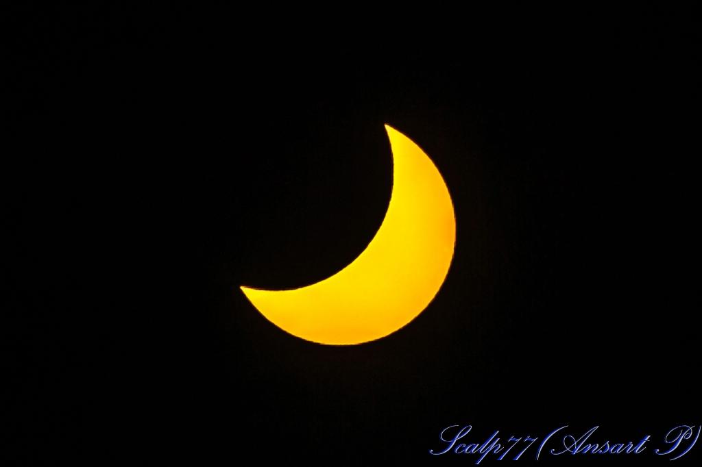 ANS5451 lr Eclipse solaire Strasbourg 2015