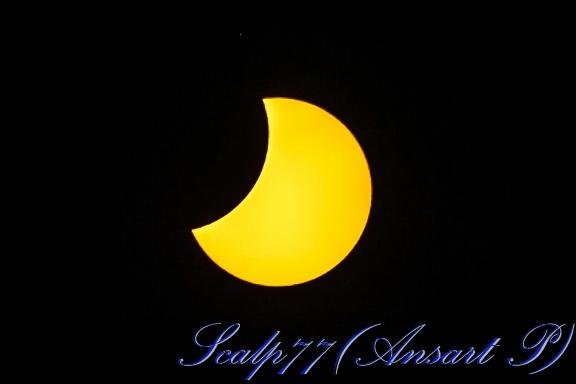 ANS5461 lr Eclipse solaire Strasbourg 2015