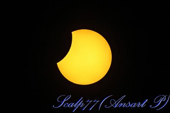 ANS5463 lr Eclipse solaire Strasbourg 2015