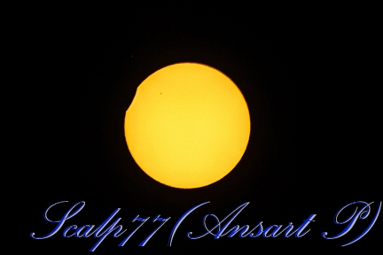 ANS5468 lr Eclipse solaire Strasbourg 2015