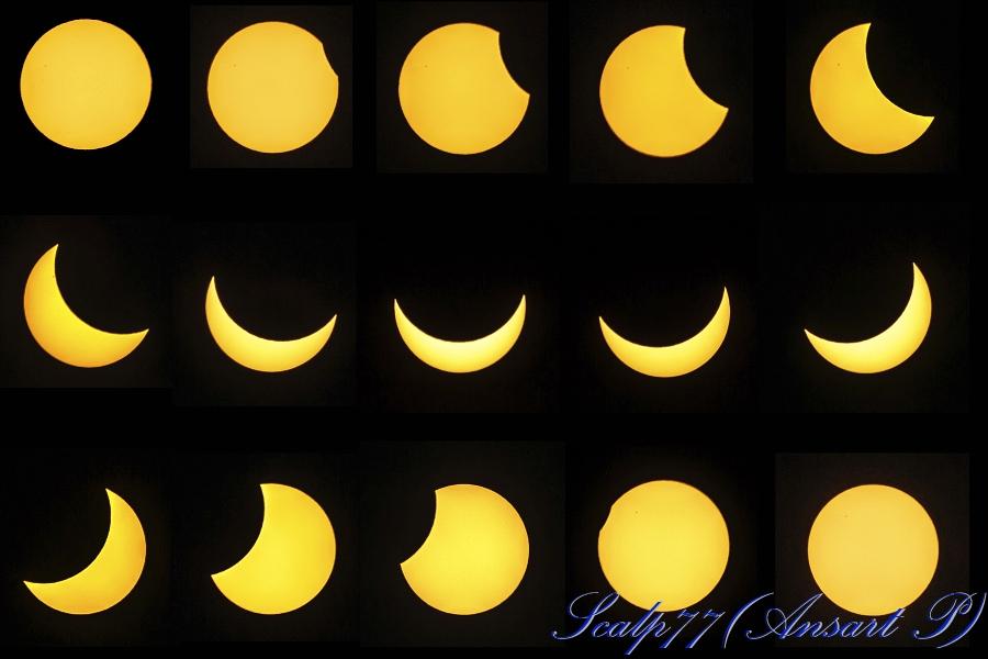 ANS5474 lr Eclipse solaire Strasbourg 2015 montage