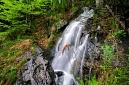 ANS5599 lr Cascade de Kletterbach