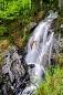 ANS5603 lr Cascade de Kletterbach