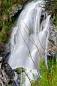 ANS5624 lr Cascade de Kletterbach