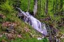 ANS5653 lr Cascade de Kletterbach