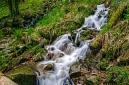 ANS5659 lr Cascade de Kletterbach