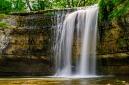 ANS9315 lr cascade du herisson Saut de La Forge