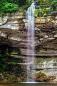 ANS9334 lr cascade du herisson Saut Girard