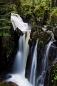 cascade du Rummel