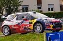 ANS1617 WRC Alsace 2012 ES 12 Klevener