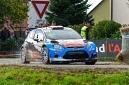 ANS1640 WRC Alsace 2012 ES 12 Klevener