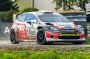 ANS1666 WRC Alsace 2012 ES 12 Klevener