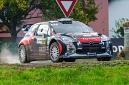 ANS1697 WRC Alsace 2012 ES 12 Klevener