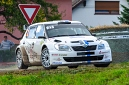 ANS1702 WRC Alsace 2012 ES 12 Klevener