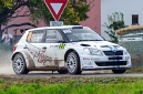 ANS1713 WRC Alsace 2012 ES 12 Klevener