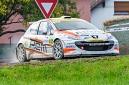ANS1752 WRC Alsace 2012 ES 12 Klevener
