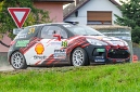 ANS1757 WRC Alsace 2012 ES 12 Klevener