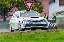 ANS1775 WRC Alsace 2012 ES 12 Klevener