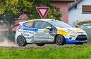 ANS1789 WRC Alsace 2012 ES 12 Klevener