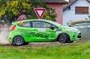 ANS1962 WRC Alsace 2012 ES 12 Klevener