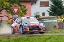 ANS2004 WRC Alsace 2012 ES 16 Klevener