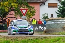 ANS2011 WRC Alsace 2012 ES 16 Klevener