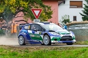 ANS2014 WRC Alsace 2012 ES 16 Klevener