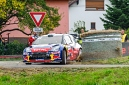 ANS2018 WRC Alsace 2012 ES 16 Klevener