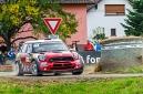 ANS2029 WRC Alsace 2012 ES 16 Klevener